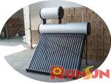 Neue Art-Solarwarmwasserbereiter (Qualität)