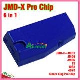 6 in 1 PRO chip del re PRO di Cloner del chip JMD-x