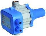 Regolatore automatico di pressione per la pompa ad acqua (DVPS01)