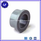 L'ANSI del collo della saldatura del fornitore della Cina flangia PVC 150mm Sch80