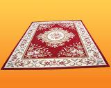 Шерстяные ковры ручной работы (SD1258)