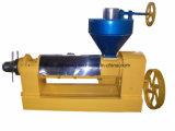 La serie Hpyl cacahuete/Rapeseeds Girasol/Prensa prensa de aceite mecánica en caliente