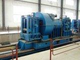 Máquina de estaca do cortador/tubulação de trituração