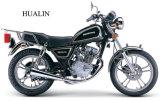 HL125-7Hualin moto (A)
