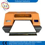 Printer cj-L1800nt DTG voor Stof/T-shirt