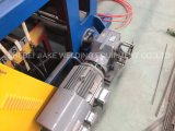 CNC  Welded  Wire  Mesh  Panel  Machine  for  塀