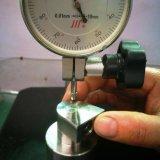 Aangepaste CNC die het AutoDeel van het Roestvrij staal van de Banjo voor Vrachtwagen en Auto machinaal bewerken