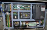 Slitting et Rewinding automatiques Machine (JT-SLT-650-1300)