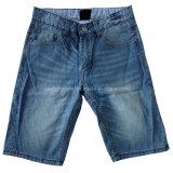 Alta calidad para hombres populares Jeans cortos (CFJ040)