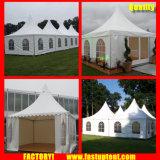 Koop Hoge PiekDiameter 6m Dia6m van de Tent Gazebo