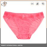 Customized B Cup lingerie sexy sutiã push-up para as mulheres