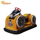 Китай поставщика Super детский игровой пульт дистанционного управления/монеты с бампера автомобиль для детей и взрослых