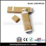 Disco di protezione dell'ambiente U (USB-WD328)
