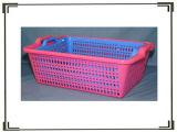 Utensilios de plástico(SI-013)