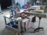 매니큐어 채우고는 & 캡핑 기계 (Tn 30L01)