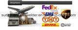 Sud G900 고품질 Geomembrane 용접공 또는 최신 쐐기(wedge)