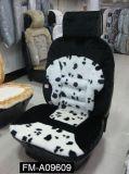 O papel/Carro de bambu a almofada do assento (FM-A09609)