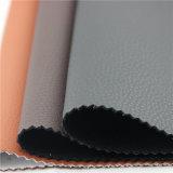 Новая конструкция способа для кожи мебели кожи софы (DS-A948)