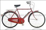 Homens tradicional aluguer de bicicletas de Vintage (TR-009)