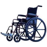 Wheelchair (MEC1001)