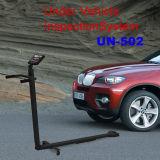 En vertu de système d'inspection du véhicule (UV-502)