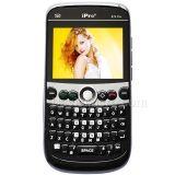 Téléphone cellulaire -2