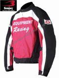 Las chaquetas de moto (JK-03)
