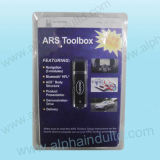 クラムシェルの包装(ALP-006P)