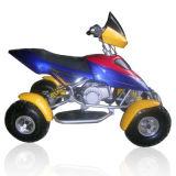 Go Kart (SN-GS390D)
