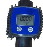 Urea와 Def (K24)를 위한 화학 Turbine Flow Meter