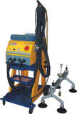 Machine multifonctionnelle de soudage par points (GEC60)