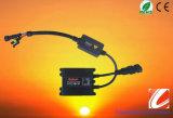 Lastro HID (AC 35W 12V)