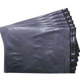Grey del LDPE Cuatomized che spedice sacchetti del bollettino del sacchetto di plastica i poli