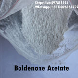 Мышца высокого качества строя ацетат Boldenone порошка анаболитного стероида