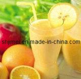 Compleet Fruit Juice Production Line