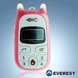 Protetor do bebé marcação Celular (A88)