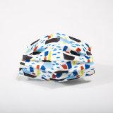 3-laags spunlace doek meltblown 95+ Fashion Color Cloud Raindrop Disposable Masker
