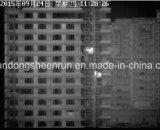 [لونغ رنج] آلة تصوير تحت أحمر حراريّ (يكشف [11.88كم] [ديسنس])