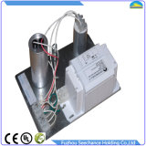Reator magnético de alta tecnologia HID