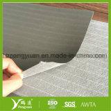 Papel de cimento para isolamento do painel PIR Material de construção