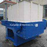 Trinciatrice agricola del tubo flessibile/trinciatrice agricola del tubo che ricicla macchina con Ce/Wt40120