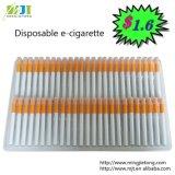 Новые электронные Cigaretr с возможностью горячей замены (M3) Одноразовые E-Cig