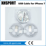 iPhone7/7plus를 위한 도매 고품질 이동할 수 있는 USB 날짜 케이블