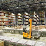 Verschiffen, Versorgungskette, Zollabfertigung und Lager-Services für E-Cigarettefirst Hilfsmittel-Installationssatz