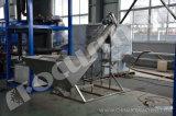 Halbautomatisches Gefäß-Eis/Würfel-Eis-Verpackmaschine