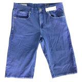 Los hombres de moda Jeans cortos (CFJ221)