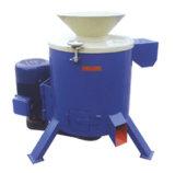 Máquina de la deshidratación