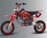 Vélo de saleté (ZL-080H)