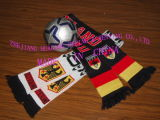 Футбол Без шарфа-2