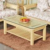 Vetro temperato piano per mobilia con tutti i generi di colori